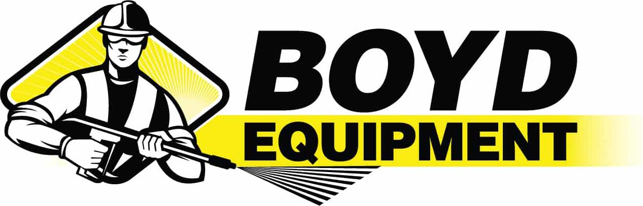 Boyd Equipment